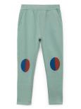 BoBo Choses Treetop Tracksuit Pants