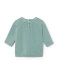 BoBo Choses Tree Raglan Sweatshirt