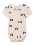 BoBo Choses Butterfly SS Body