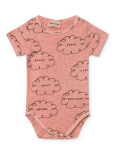 BoBo Choses Clouds SS Body