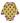 Maxomorra Body LS Bumblebee