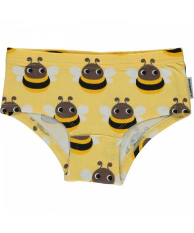 Maxomorra Hipster Bumblebee