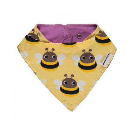 Maxomorra Dribble Bumblebee