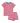 Maxomorra Pyjamas Set SS Lollypop