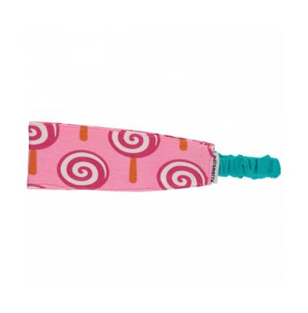 Maxomorra Hårband Lollypop