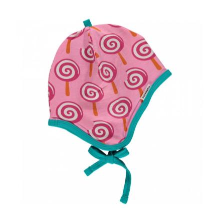 Maxomorra Babymössa Lollypop