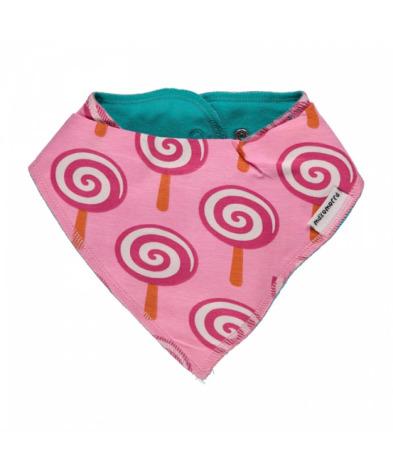 Maxomorra Dribble Lollypop