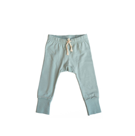 By Heritage Elmer Trousers Mint