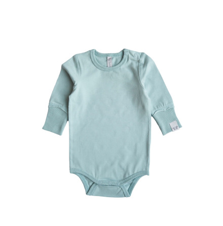 By Heritage Linus Body Mint