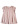 By Heritage Ebba Tunic Vintage Pink