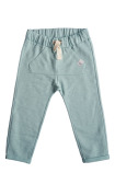 By Heritage Isak Trousers Mint