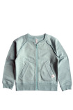 By Heritage Billy Jacket Mint