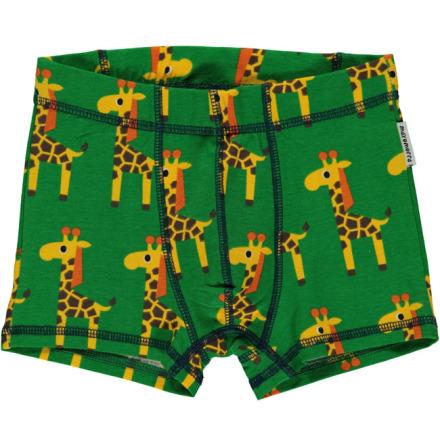 Maxomorra Boxer Giraffe