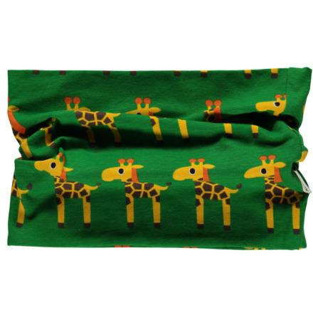 Maxomorra Tubskarfs Giraffe