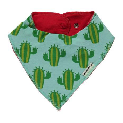 Maxomorra Dribble Cactus