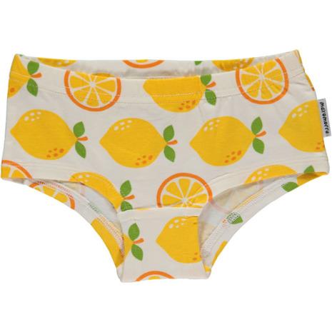 Maxomorra Hipster Lemon