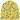 Duns Mössa Bluebells Yellow