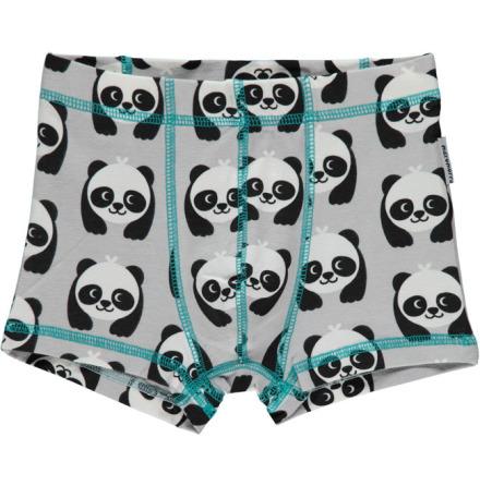 Maxomorra Boxer Panda