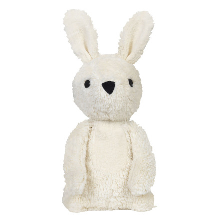 Franck & Fischer Carla Off-White Rabbit