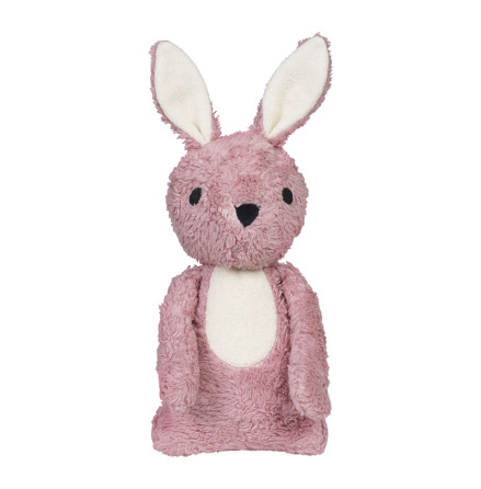 Franck & Fischer Carla Pink Rabbit