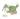 Franck & Fischer Mingus Green Fox