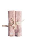 Mini blankets 2 pack