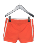 Civiliants Reteo shorts