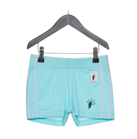 Civiliants Reteo shorts Blue