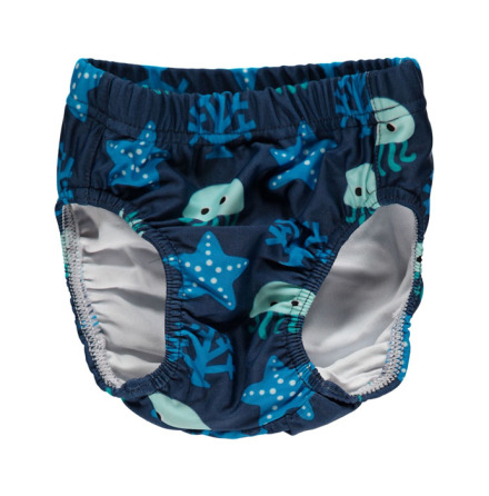 Maxomorra Swimtrunks Baby