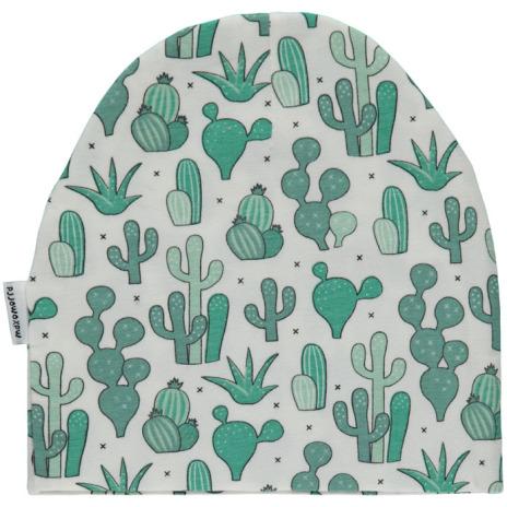Maxomorra Mössa Cactus garden