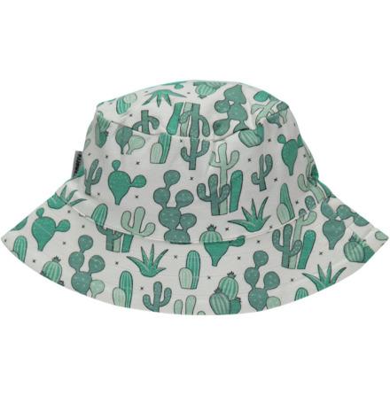 Maxomorra sun hat cactus garden