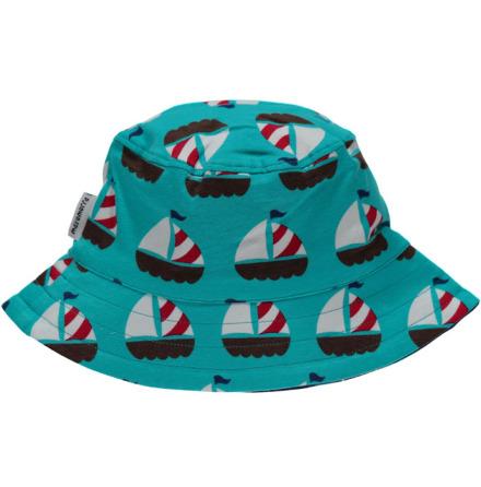 Maxomorra sun hat Boat