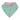 Maxomorra dribble dandelion