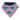 Maxomorra dribble hummningbird
