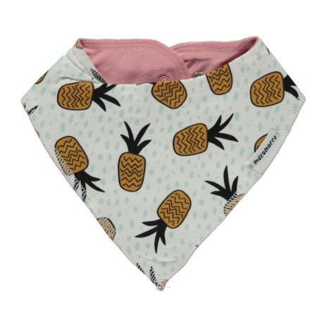 Maxomorra dribble pineapple spots