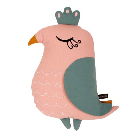 Roomate- Bird Cushion