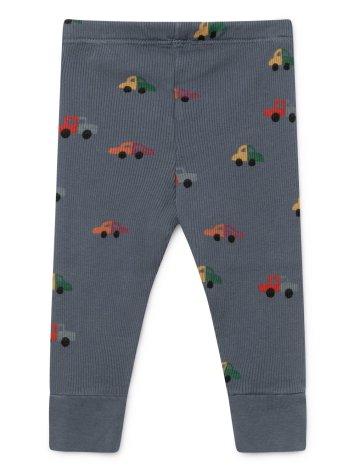 BoBo Choses Car leggings