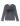 BoBo Choses pigghant Rib t-shirt