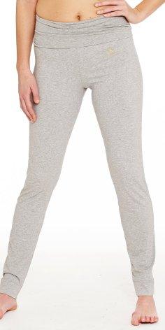 Sobea Jersey Leggings - Grå