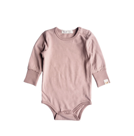 By Heritage Linus Body Old Pink