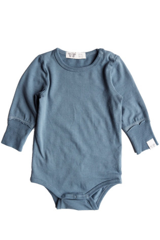 By Heritage Linus Body Sea Blue