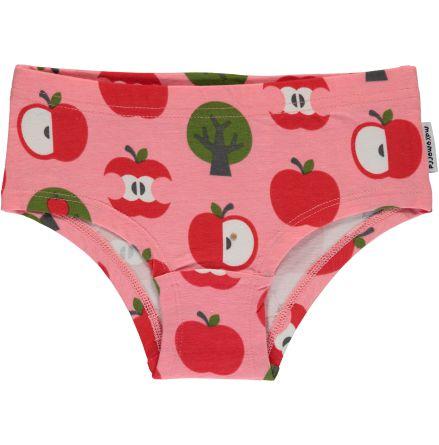 Maxomorra Hipster Apple