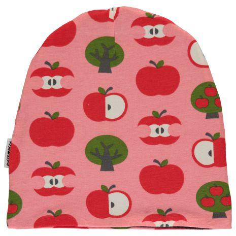 Maxomorra Mössa Apple