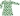 Duns Dress Fox and tree jade long sleeve dress