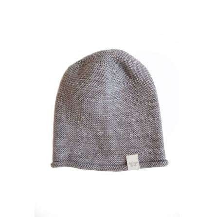 By Heritage Birger Beanie Grey