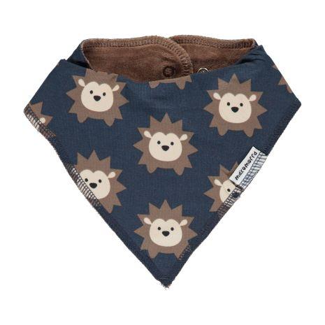 Maxomorra Dribble Hedgehog