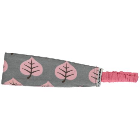 Maxomorra Hårband Leaf