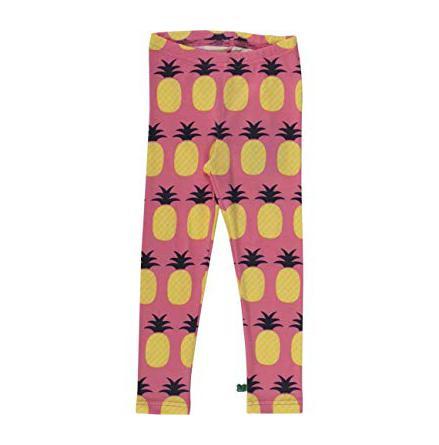 Freds World Pineapple Leggings