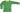 Duns LS Top Snowdrops Dark Green
