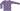 Duns LS Top Blueberry Purple